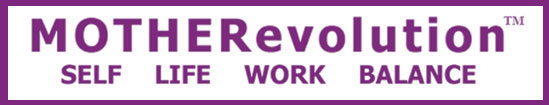 MotherEvolution Logo